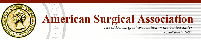 American Surgical Association